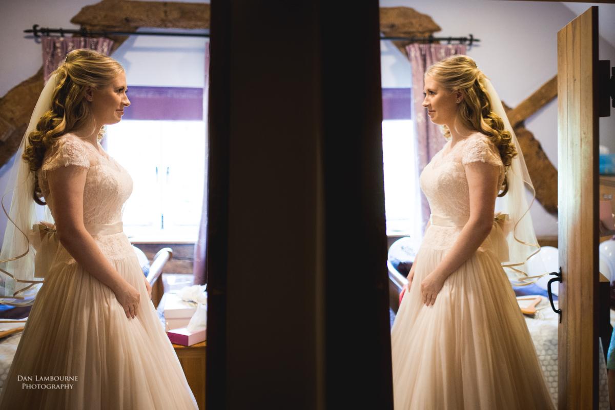 Wedding Photographers in Bristol_22.jpg