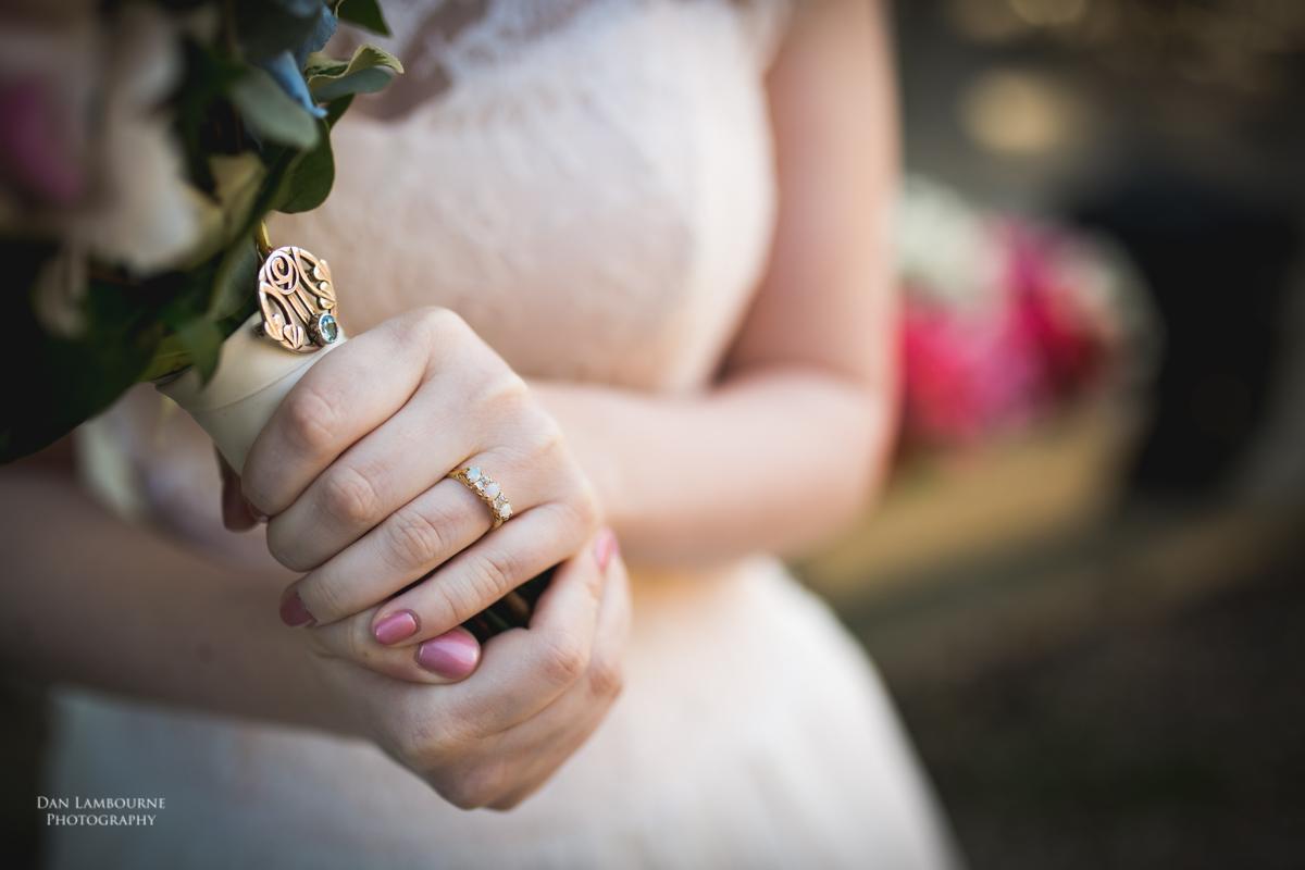Wedding Photographers in Bristol_24.jpg