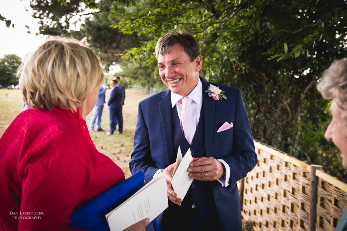 Wedding Photographers in Bristol_33.jpg