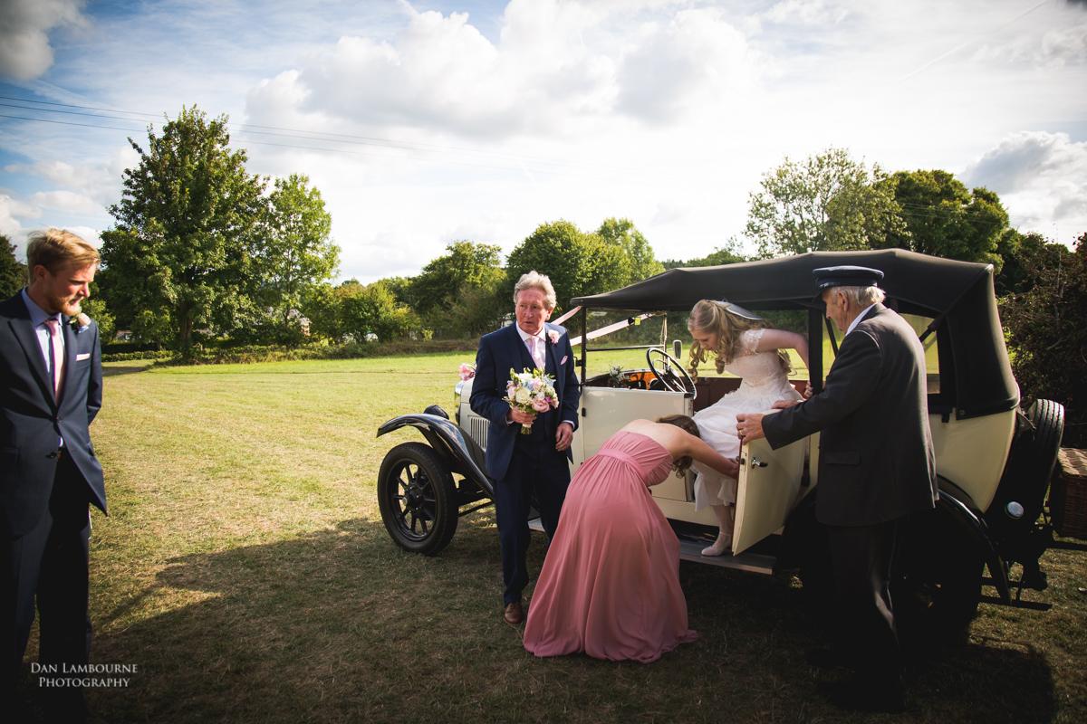 Wedding Photographers in Bristol_36.jpg