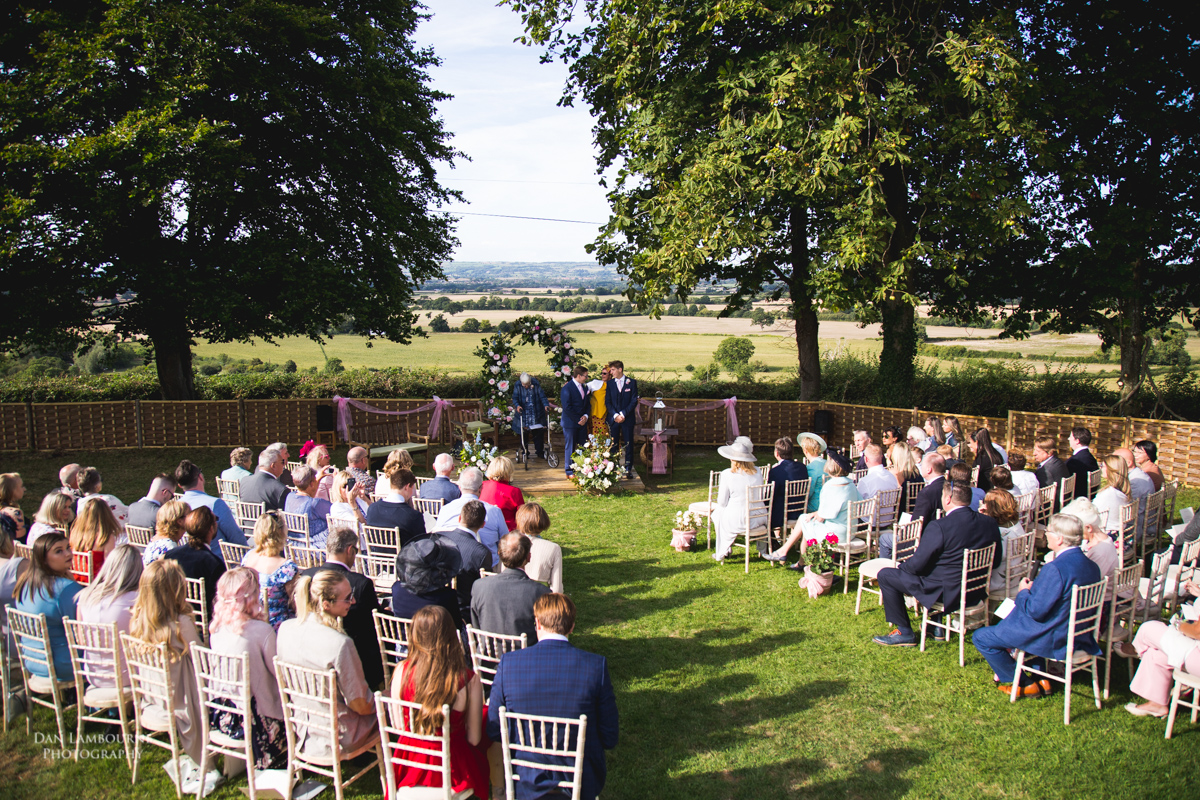 Wedding Photographers in Bristol_37.jpg