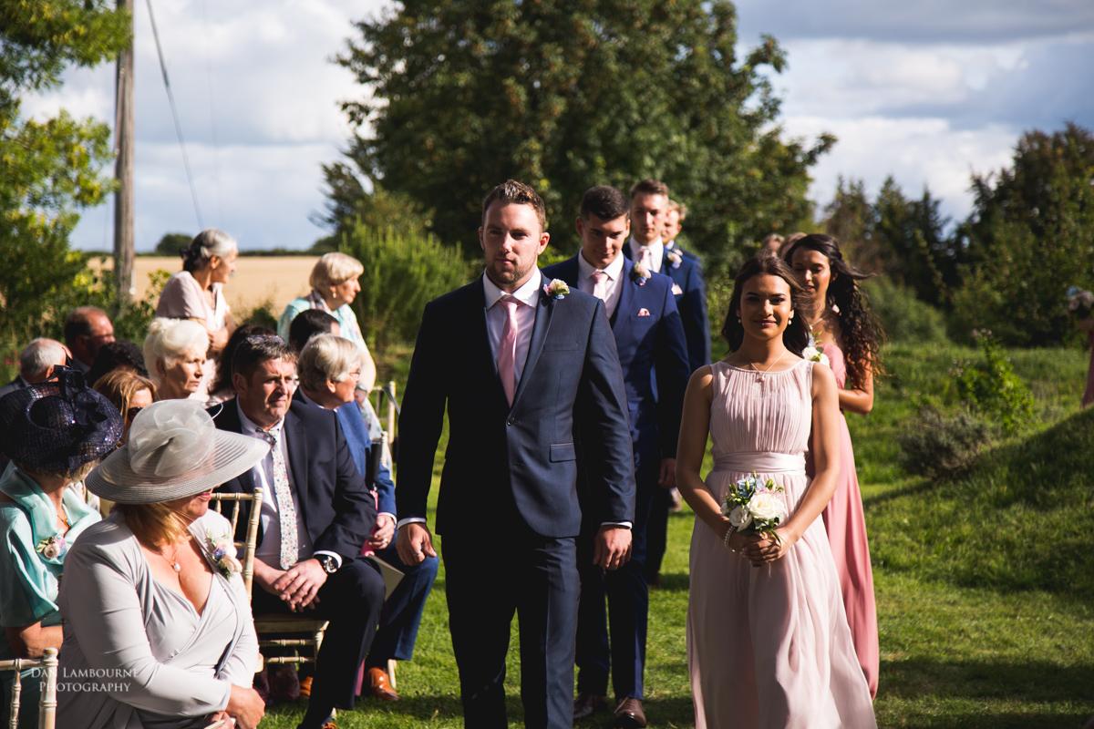 Wedding Photographers in Bristol_40.jpg