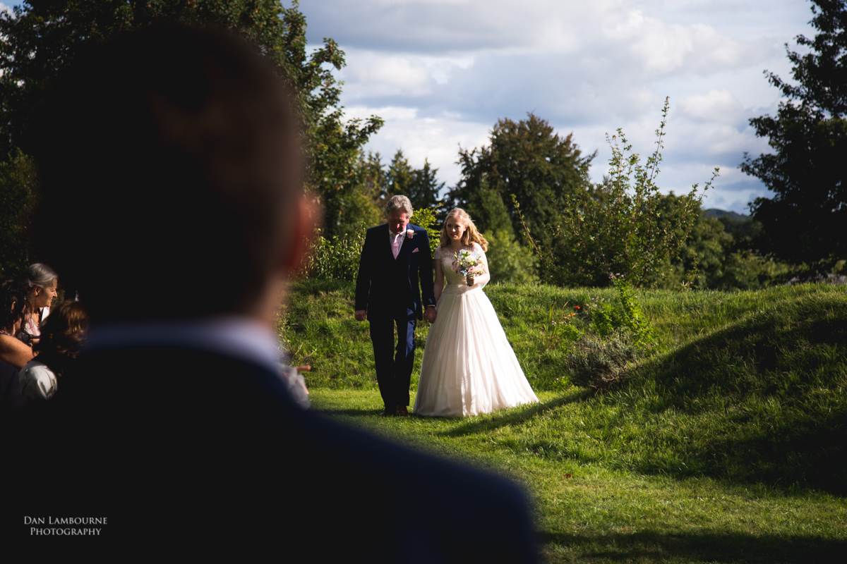 Wedding Photographers in Bristol_41.jpg