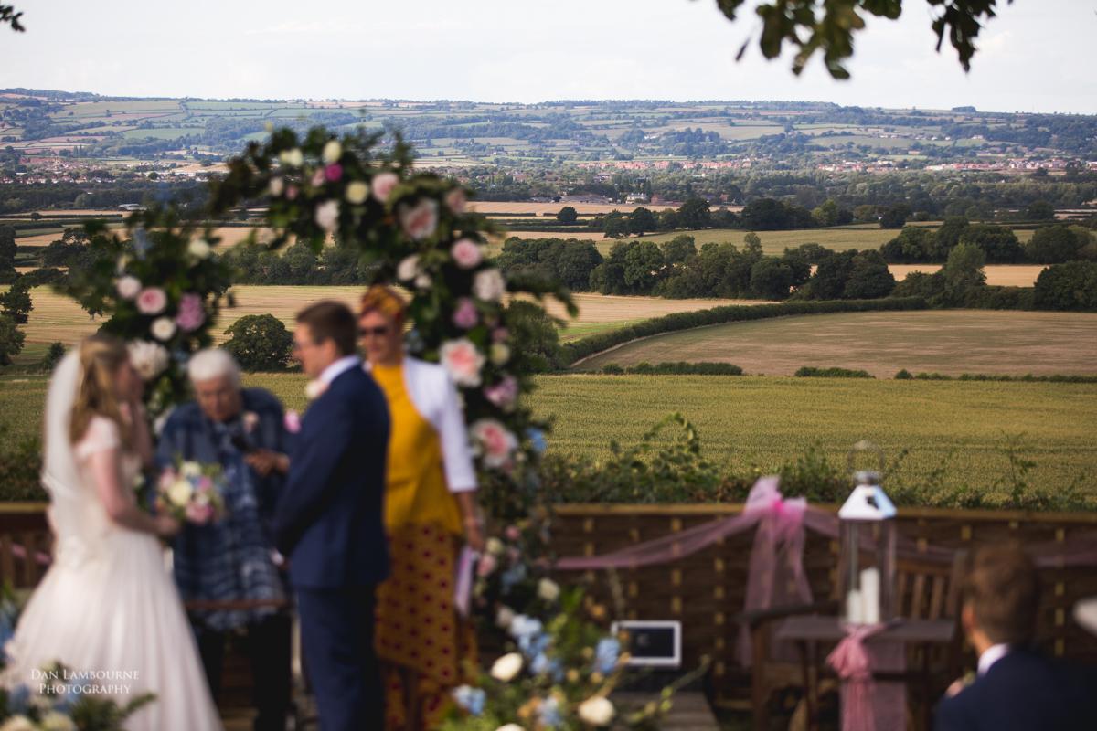 Wedding Photographers in Bristol_45.jpg