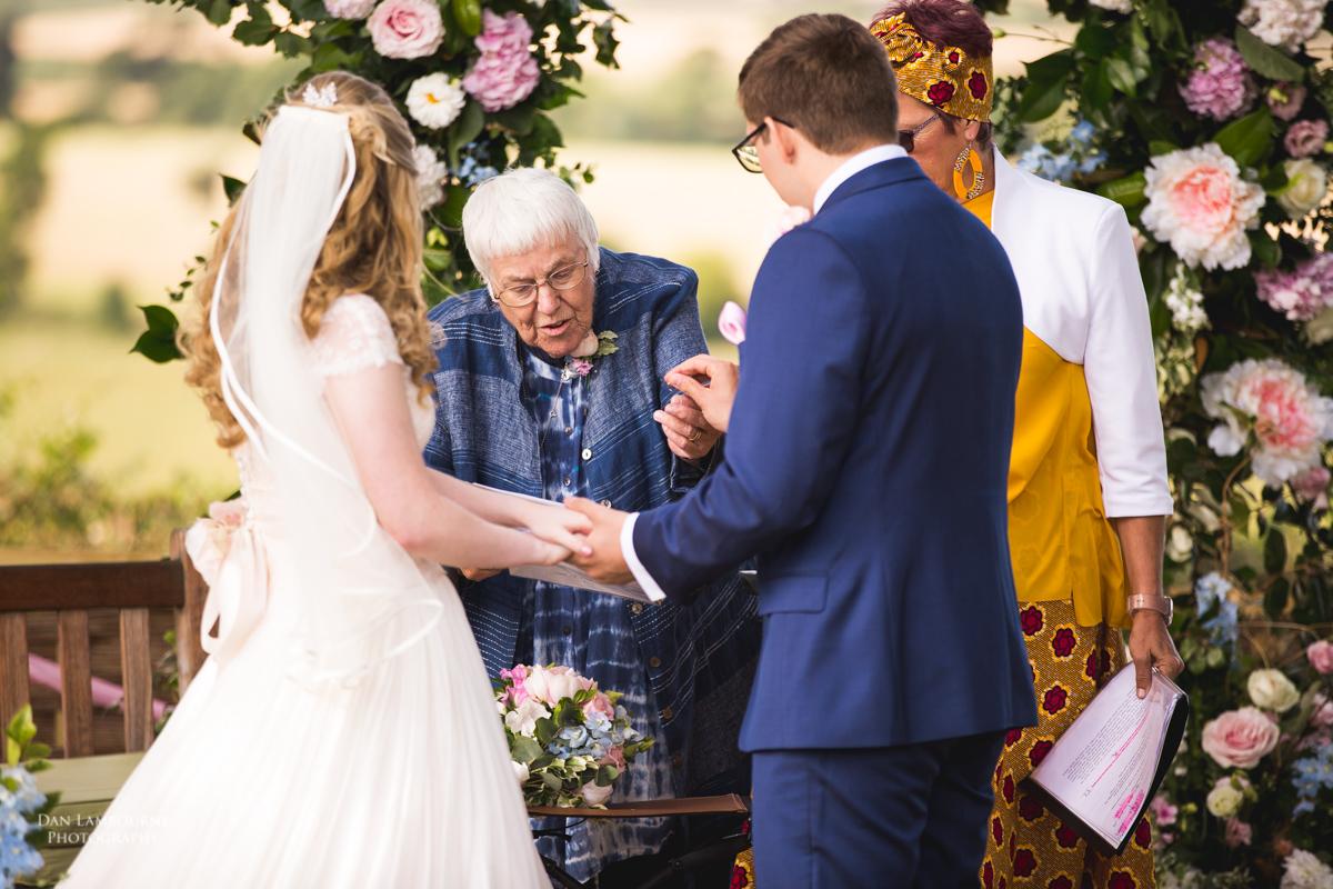 Wedding Photographers in Bristol_47.jpg