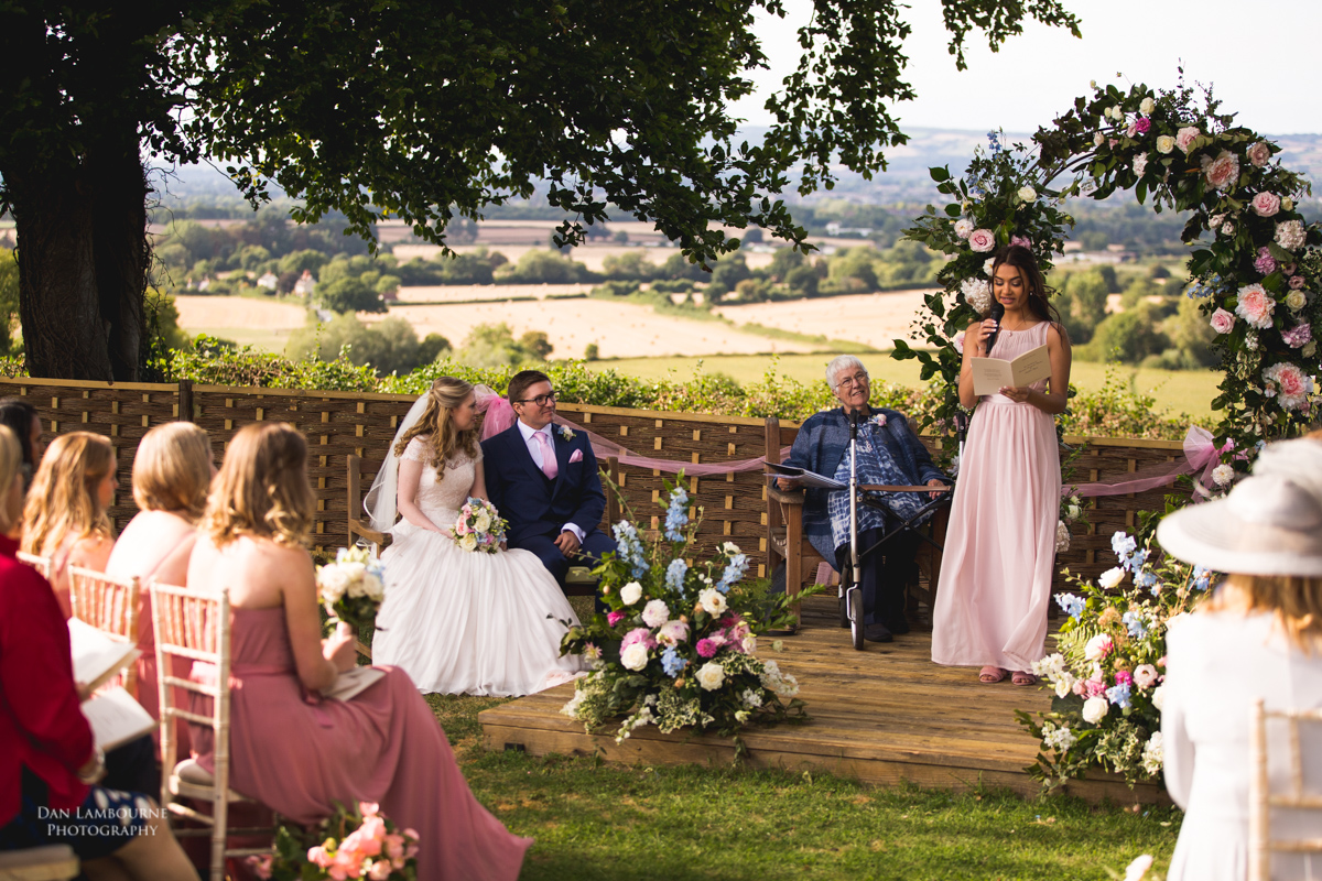 Wedding Photographers in Bristol_49.jpg