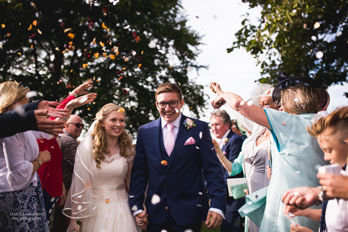 Wedding Photographers in Bristol_51.jpg