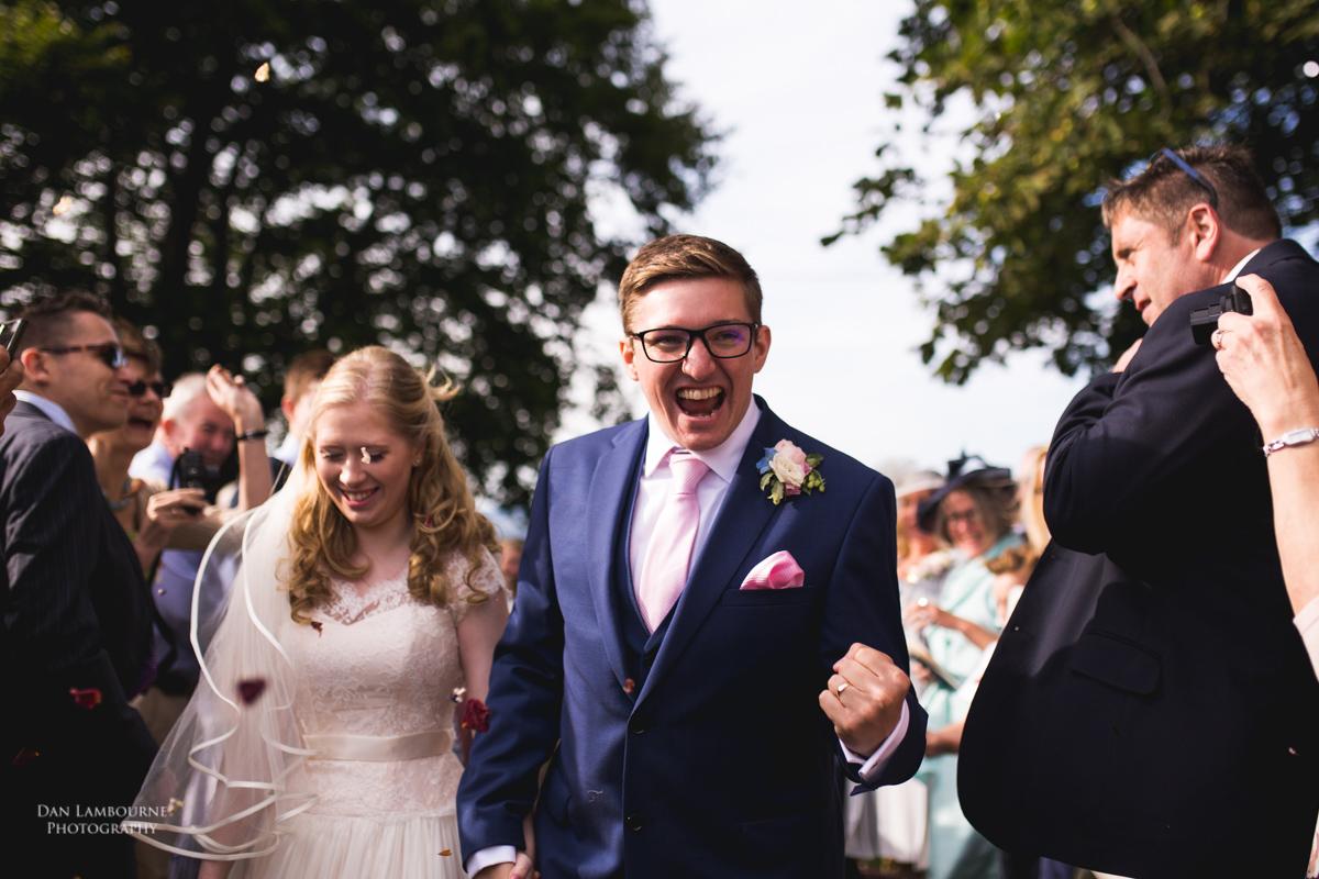 Wedding Photographers in Bristol_53.jpg
