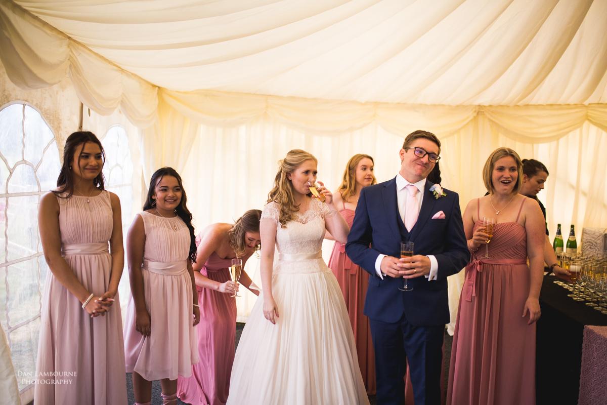 Wedding Photographers in Bristol_58.jpg