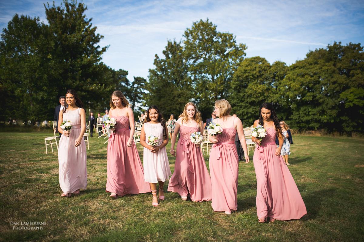 Wedding Photographers in Bristol_57.jpg