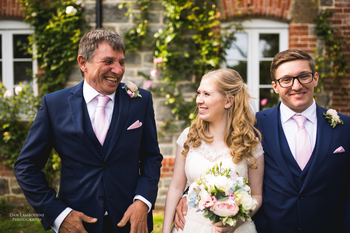 Wedding Photographers in Bristol_60.jpg