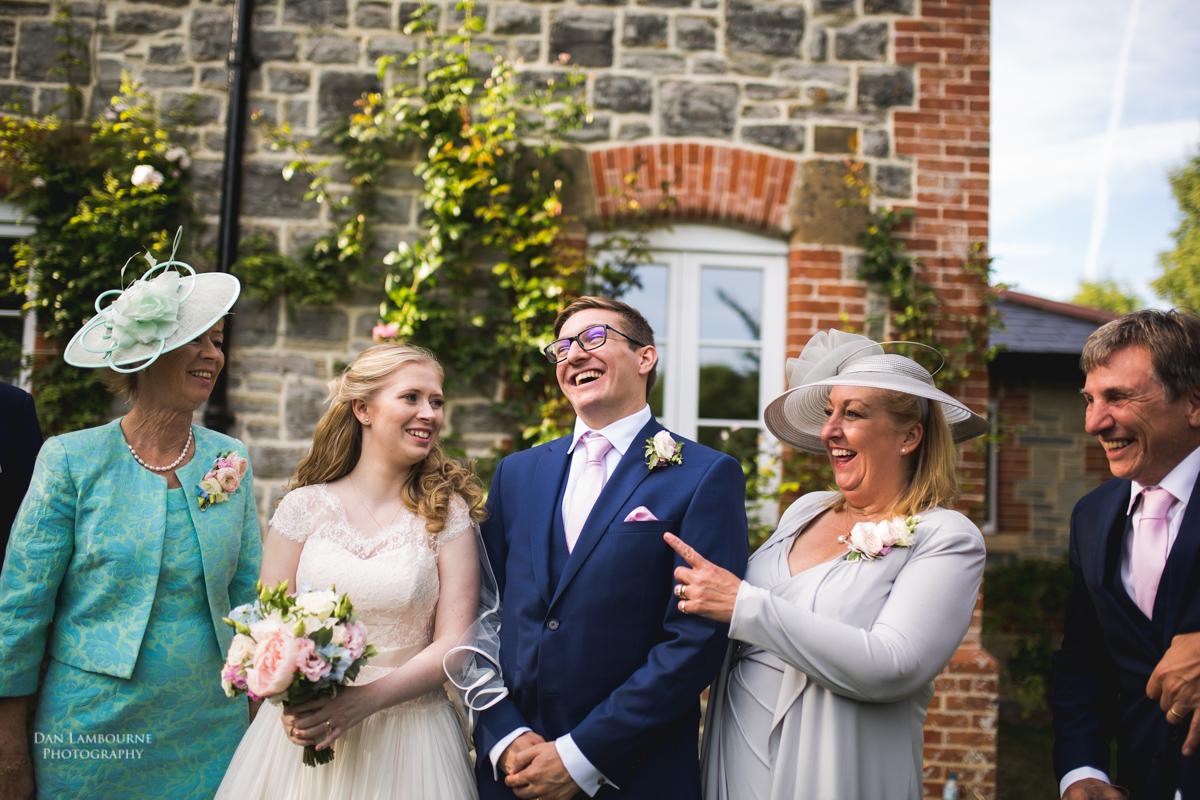 Wedding Photographers in Bristol_61.jpg