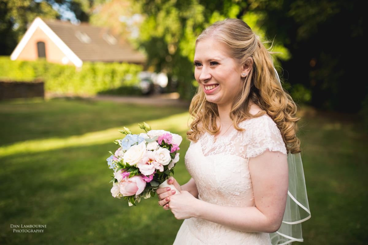 Wedding Photographers in Bristol_62.jpg