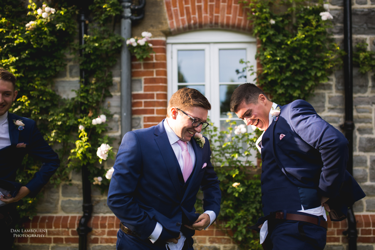 Wedding Photographers in Bristol_65.jpg