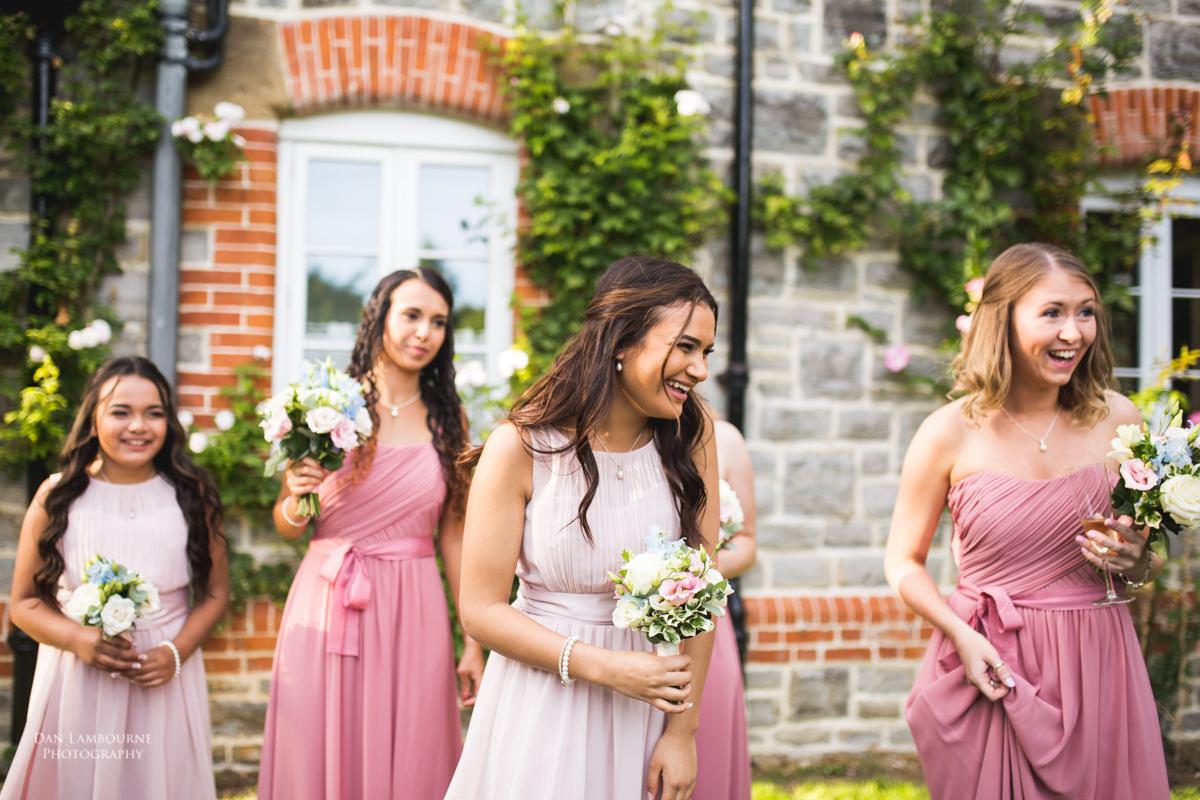 Wedding Photographers in Bristol_67.jpg
