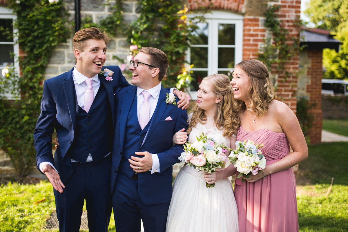 Wedding Photographers in Bristol_68.jpg