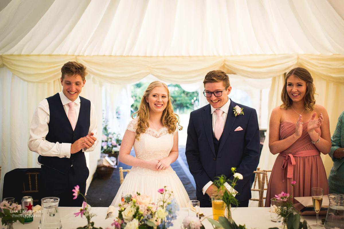Wedding Photographers in Bristol_71.jpg