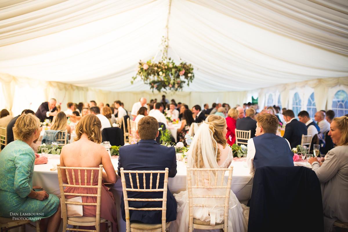 Wedding Photographers in Bristol_72.jpg