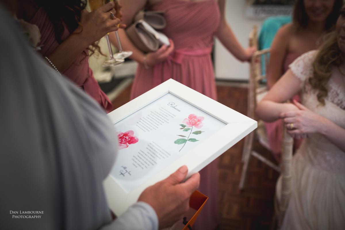 Wedding Photographers in Bristol_73.jpg