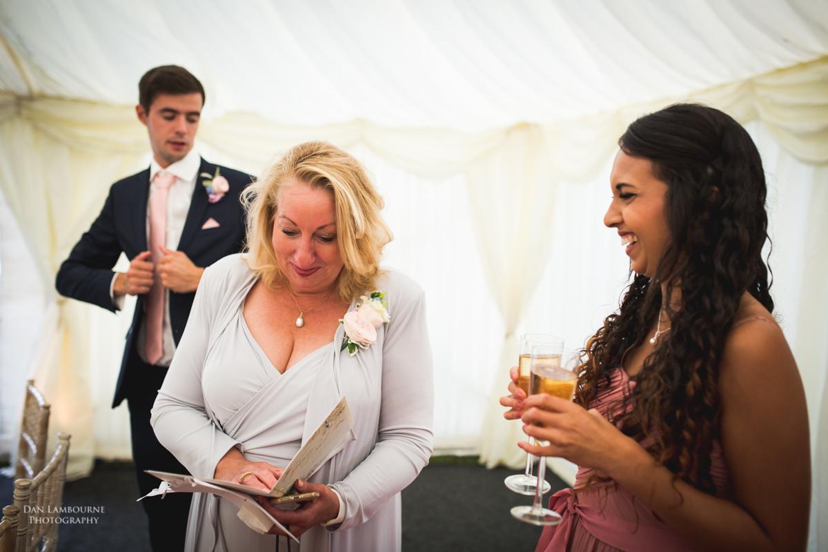Wedding Photographers in Bristol_75.jpg