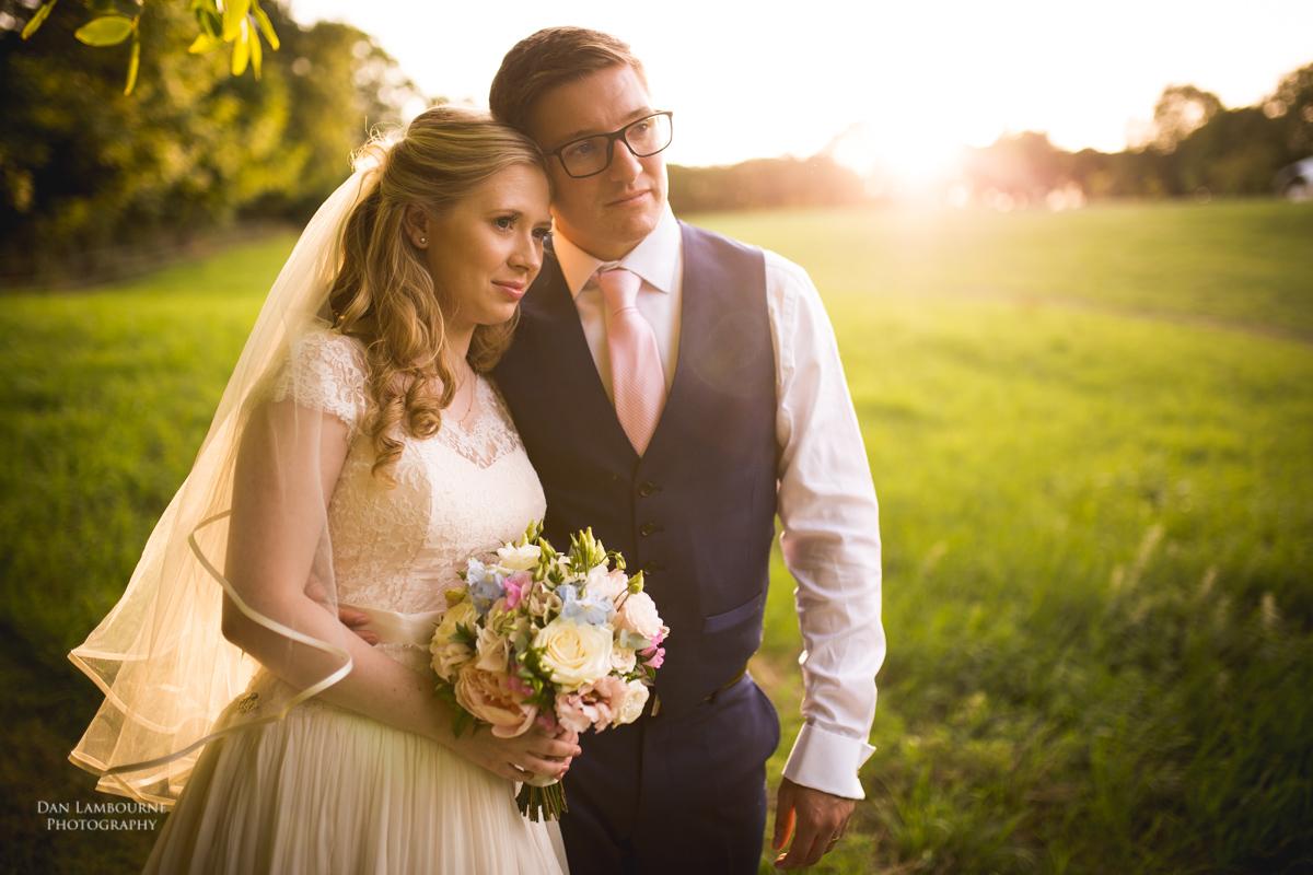 Wedding Photographers in Bristol_80.jpg