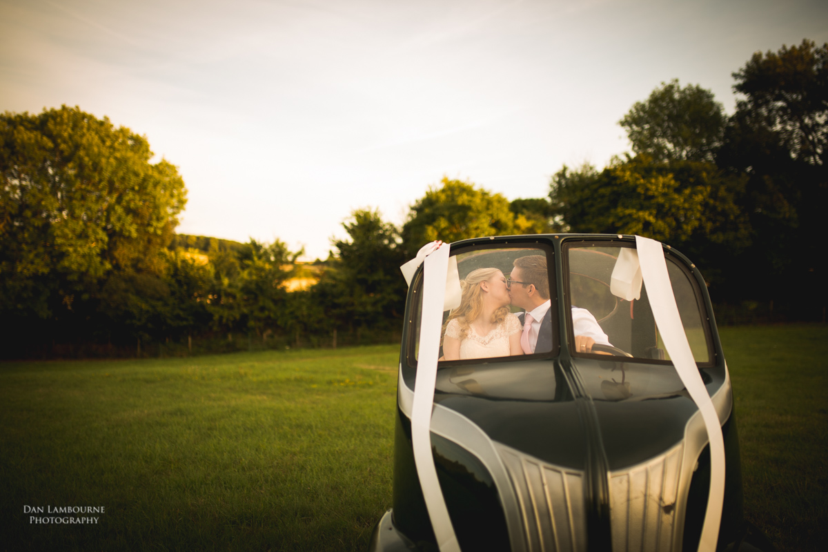 Wedding Photographers in Bristol_83.jpg