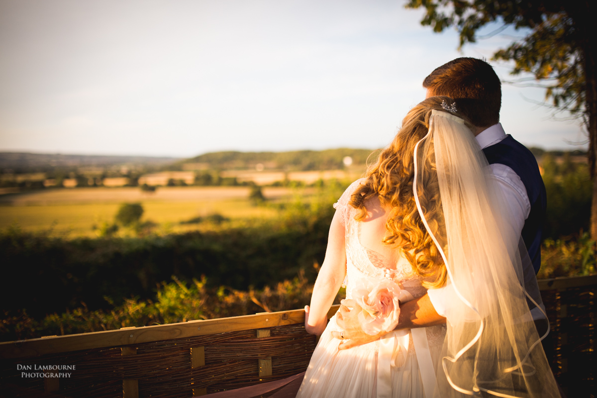Wedding Photographers in Bristol_86.jpg