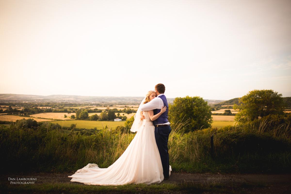 Wedding Photographers in Bristol_87.jpg