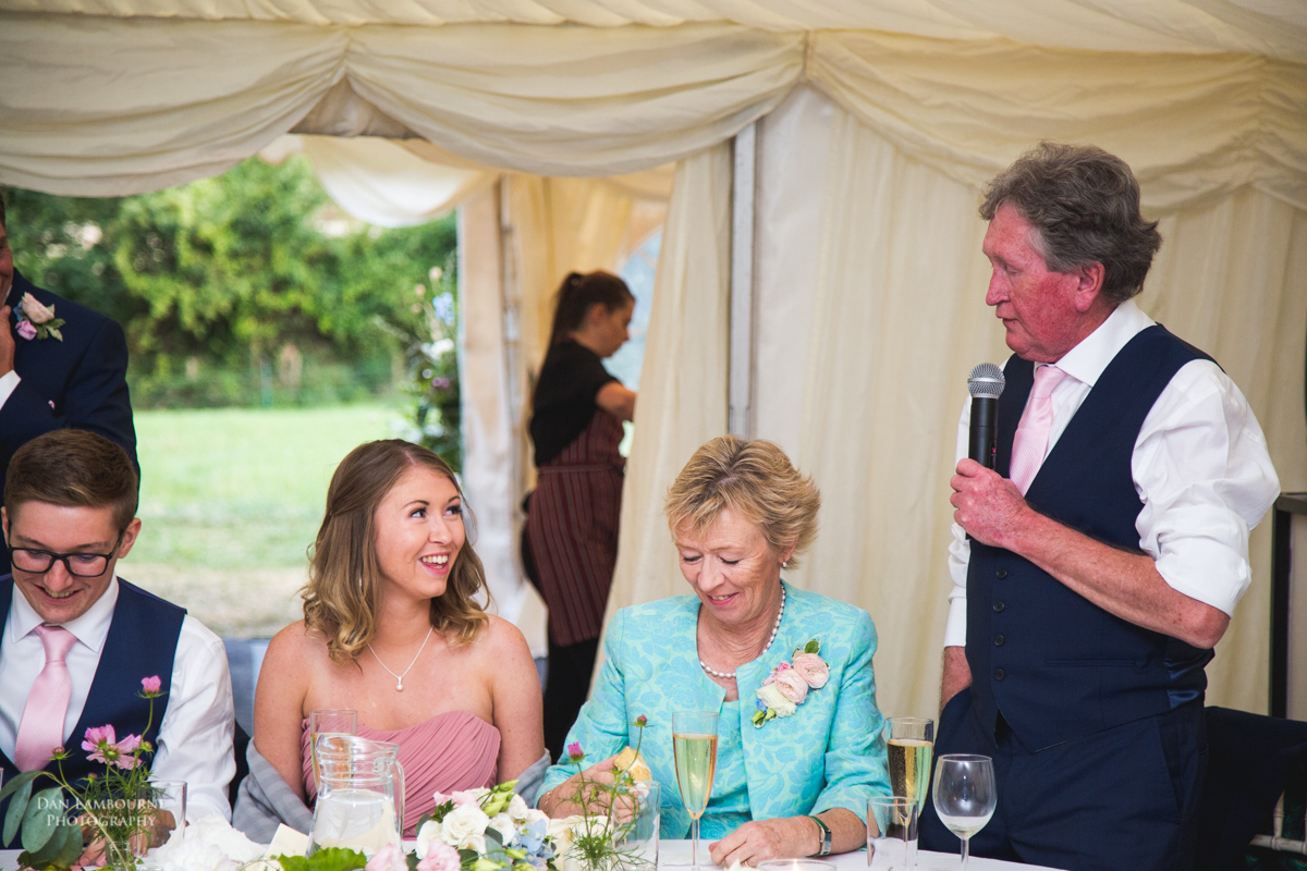 Wedding Photographers in Bristol_89.jpg