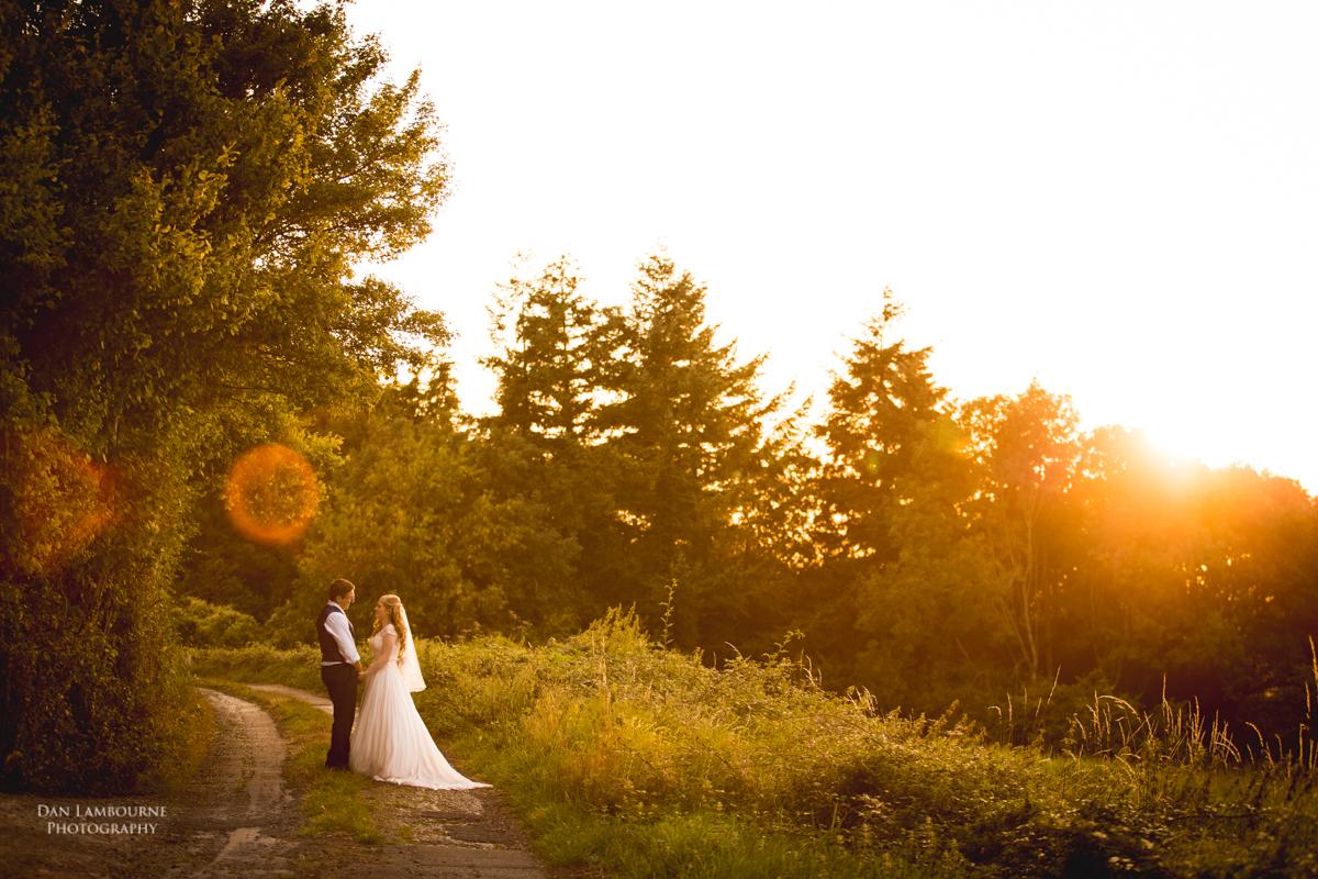 Wedding Photographers in Bristol_88.jpg