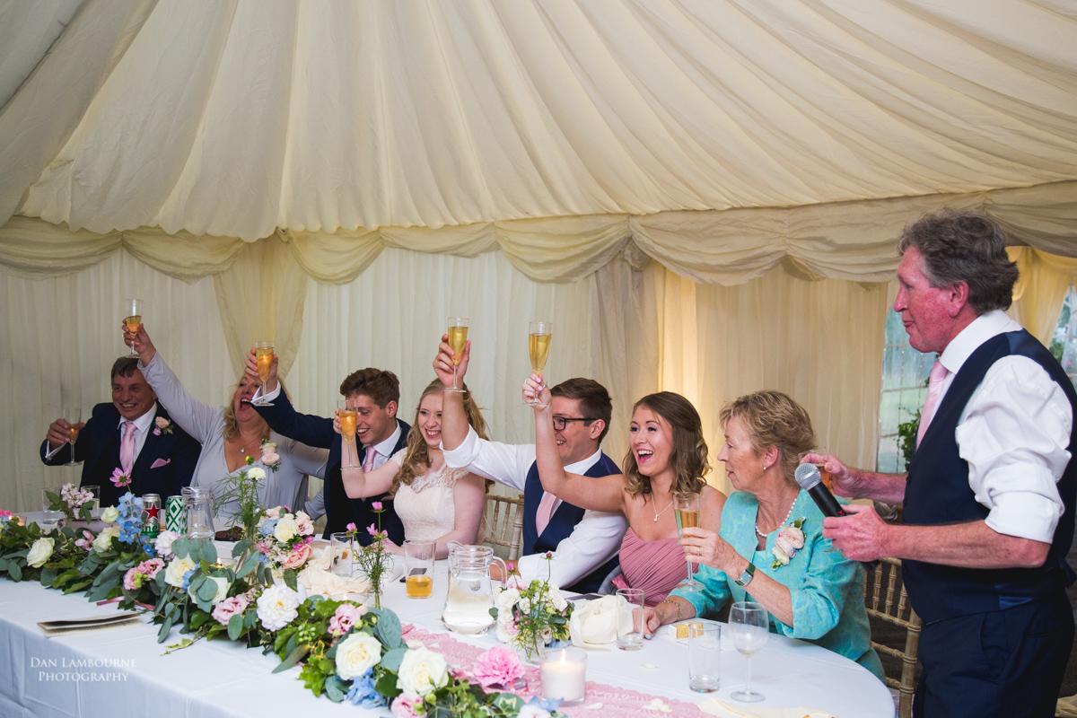 Wedding Photographers in Bristol_90.jpg