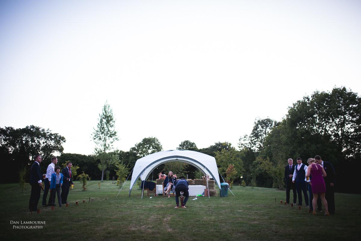 Wedding Photographers in Bristol_98.jpg