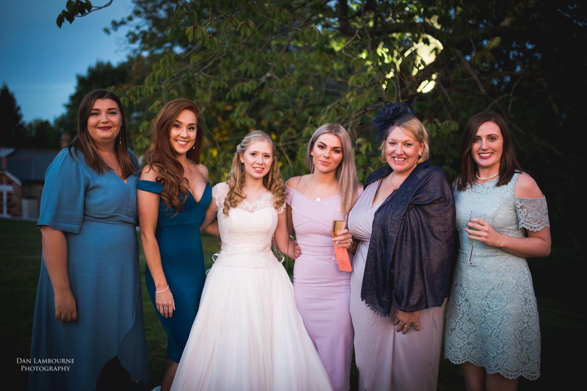 Wedding Photographers in Bristol_102.jpg