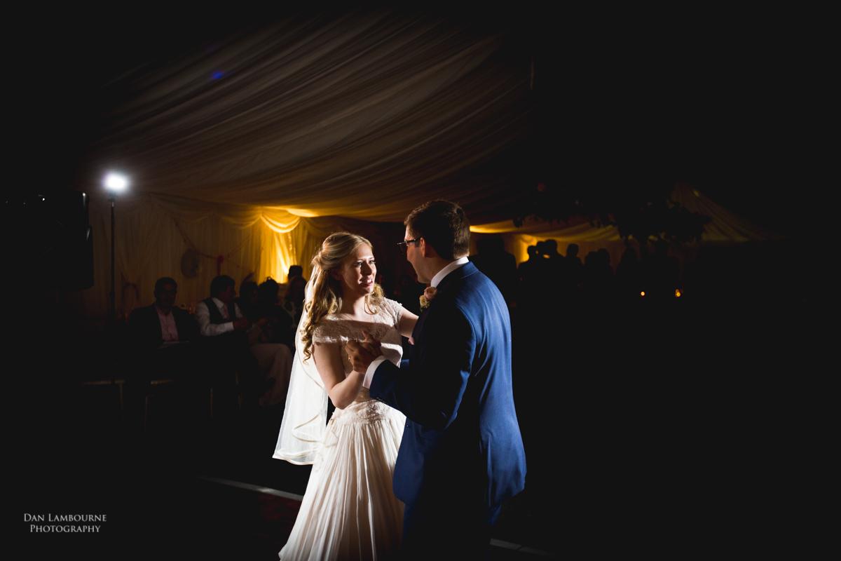 Wedding Photographers in Bristol_105.jpg