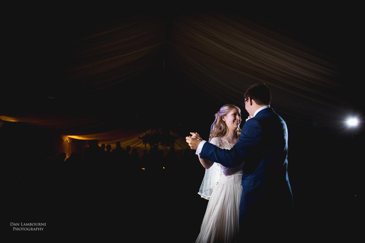 Wedding Photographers in Bristol_106.jpg