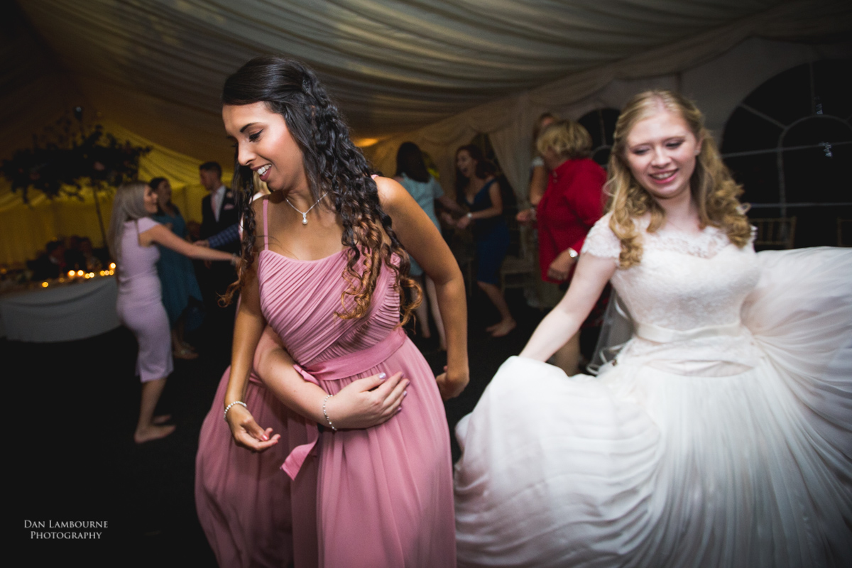 Wedding Photographers in Bristol_114.jpg