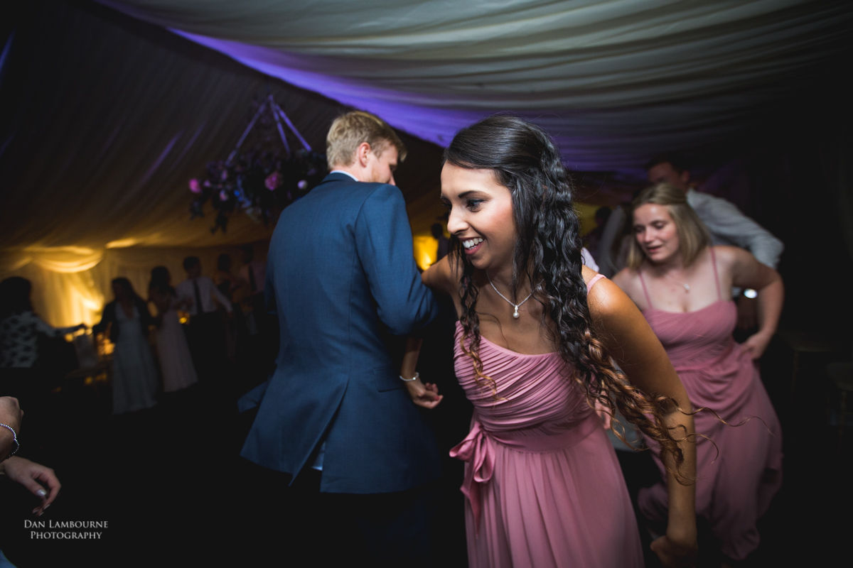 Wedding Photographers in Bristol_116.jpg