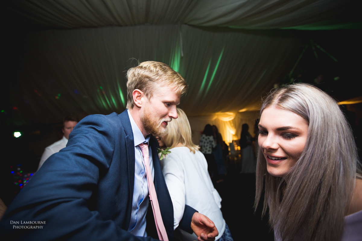 Wedding Photographers in Bristol_115.jpg