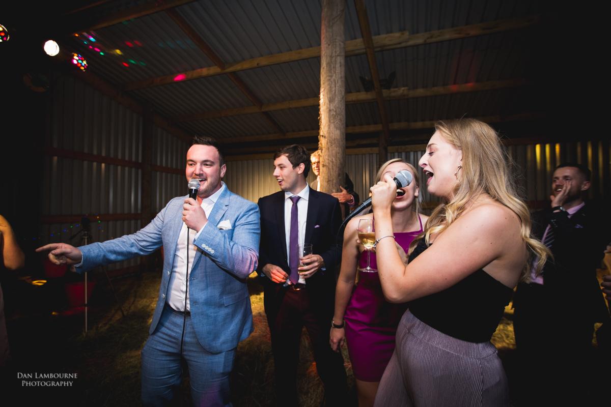 Wedding Photographers in Bristol_125.jpg