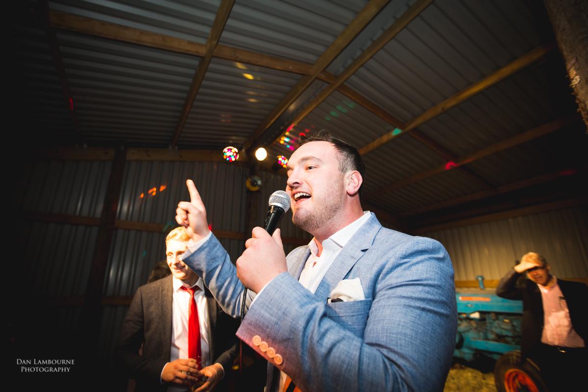 Wedding Photographers in Bristol_127.jpg