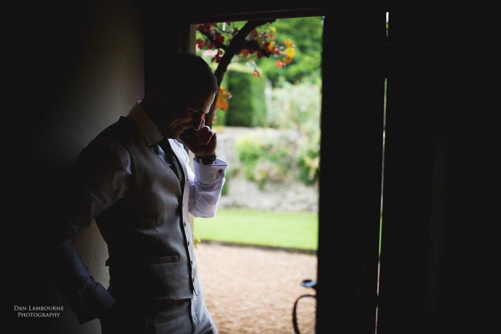 Wedding Photographer Kent_23.jpg
