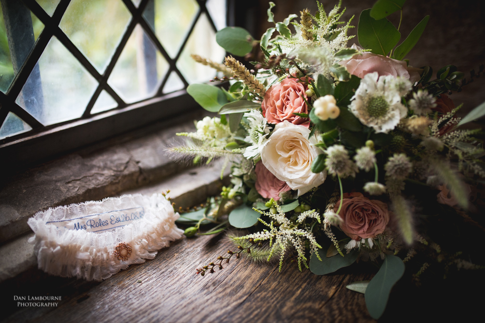 Wedding Photographer Kent_27.jpg