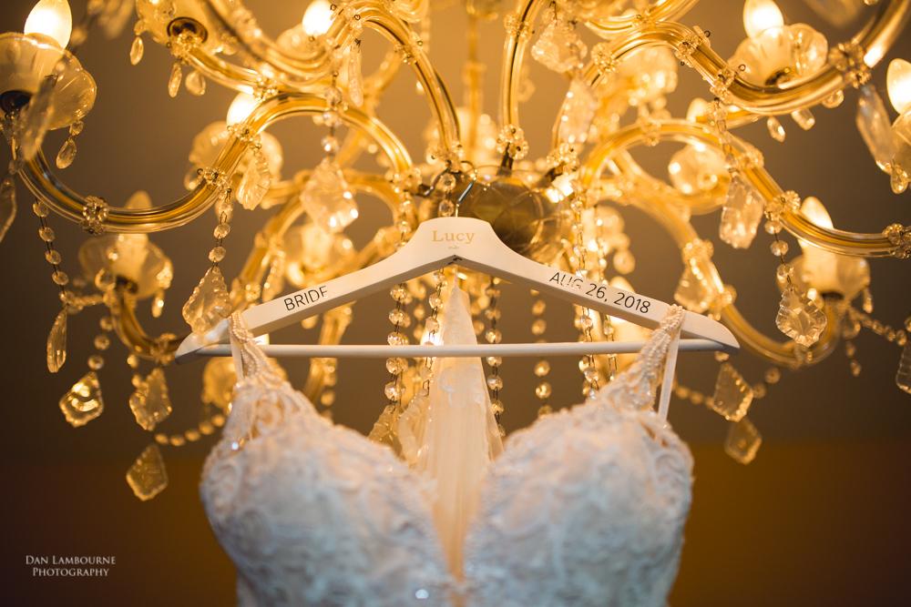 Wedding Photographer Kent_37.jpg
