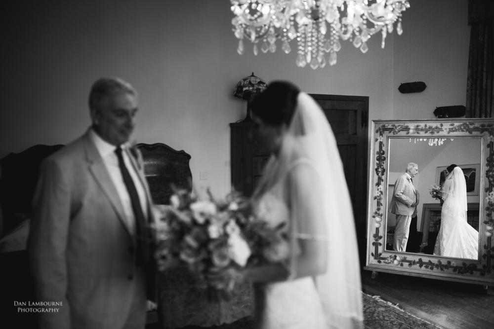 Wedding Photographer Kent_38.jpg