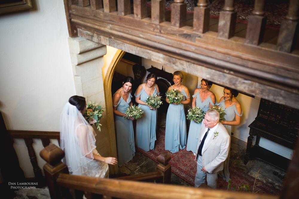 Wedding Photographer Kent_39.jpg