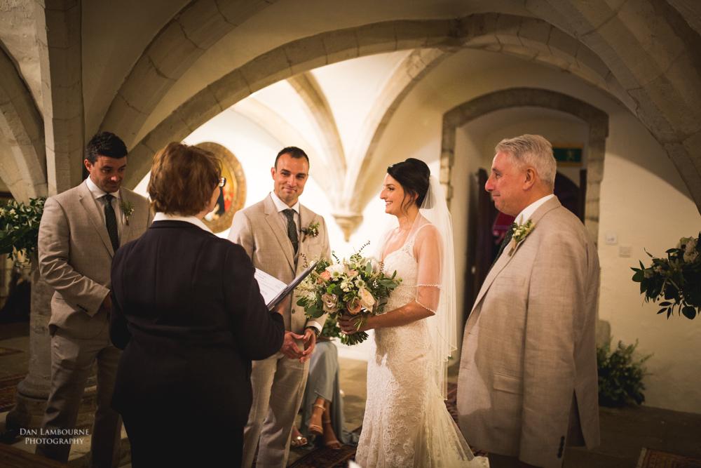 Wedding Photographer Kent_45.jpg