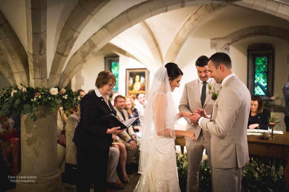 Wedding Photographer Kent_46.jpg