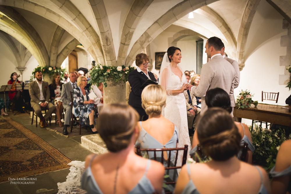 Wedding Photographer Kent_49.jpg