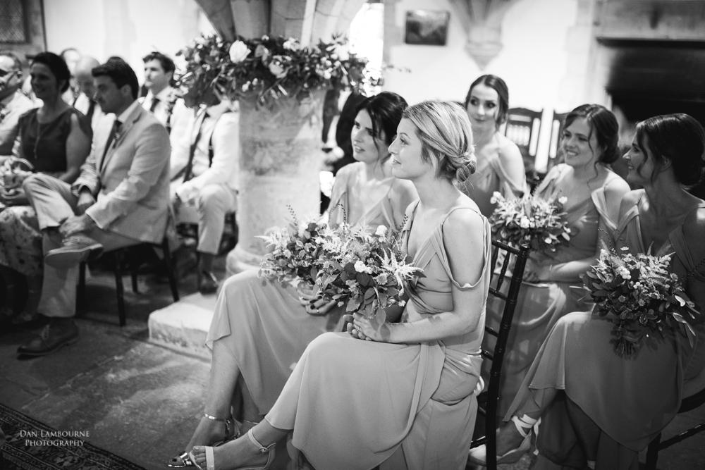 Wedding Photographer Kent_51.jpg