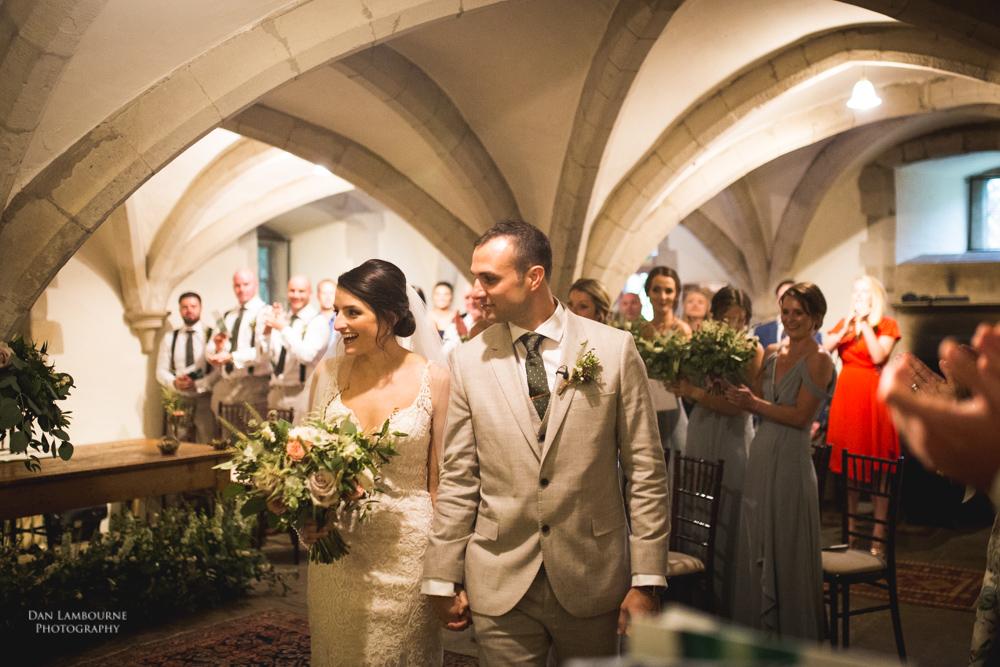 Wedding Photographer Kent_53.jpg